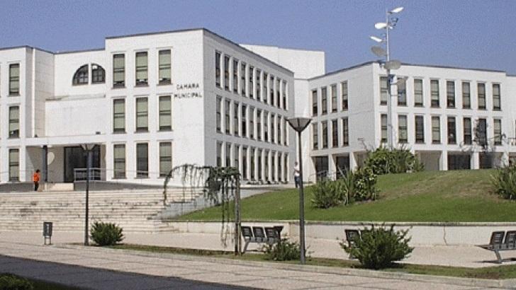 Águeda: Processo de empresa no Casarão acaba em tribunal. PS pede ...