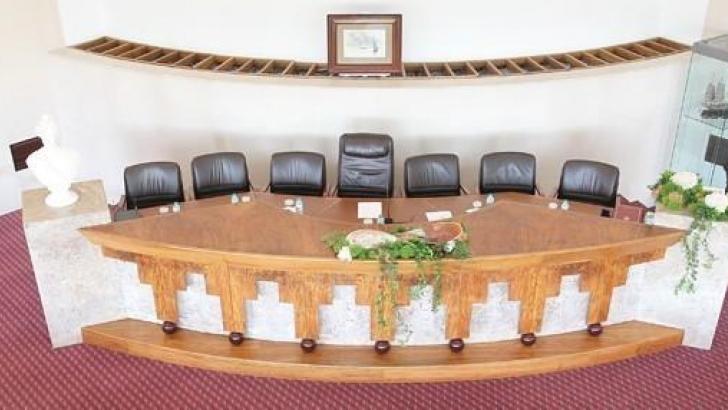 Assembleia municipal de lhavo re ne na pr xima sexta for Piscina municipal de ilhavo